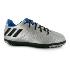 Adidas Sportcipő adidas Messi 16.3 gye.