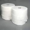 Bokk Paper Toalettpapír Maxi 26/2 Bokk 100% Cellulóz