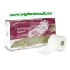 Wepa Prestige 8 tekercses wc papír 3 rétegű