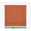 Tork 19412 Premium szalvéta 40, Extra Soft, dekor terrakotta 2 rétegű