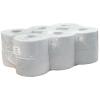 Bokk Paper Toalettpapír 19/2 Mini Bokk 75% fehér