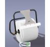 Jofel Fali Papíradagoló állvány takarító és háztartási eszköz