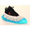 MUNKAVEDELEM Cipővédő fólia Erősített nylon