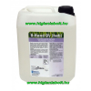 Hungaro Chemicals D-Hand QV Hab Kézfertőtlenítő Habszappan 5kg
