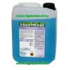 Hungaro Chemicals D-Hand Per Hab Antibakteriális kéztisztító hab 5 kg