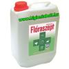 Johnson Diversey Flóraszept 5 literesFolyékony fertőtlenítő mosószer