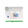 Bokk Paper BOKK Optimum Jumbo CFP20 toalettpapír