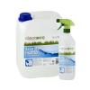 Cleaneco Szaniter tisztító 5L Koncentrátum