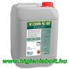 Hungaro Chemicals Gépi Mosogatószer 5kg D Cook AL 50 Fertőtlenítős