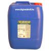 Hungaro Chemicals D-Alkal 45 Fertőtlenítő hatású gépi mosogatószer 25 kg
