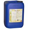 Bison Fertőtlenítő hatású gépi mosogatószer 12 kg Dilav 301/C