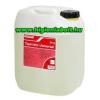 ECOLAB Topmatic Universal gépi mosogatószer 25kg-os