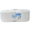 Celltex Ipari tekercses kéztörlő papír Celtex luxwiper 1500 lap 2 rét 510 méter