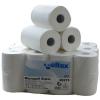 Celltex Tekercses kéztörlő papír Celtex mini 45m