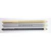 FABER CASTELL színes ceruza GRIP 2001 FEKETE 112499