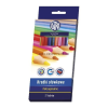 Astra színes ceruza 12 db 312112001