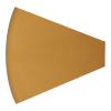 SZABOKALYHA Henger csempe egész R60 párkány elem