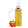 Aromazen - Florina testolaj - 125ml - Adrienne Feller