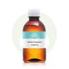 Meggymag - Prunus cerasus bázis olaj - 200ml - Panarom