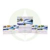 Aromareneszánsz csomag 16 féle illóolajból - Panarom