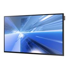 Samsung DC32E monitor