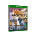 Introversion Prison Architect Xbox One