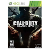 Call of Duty 7 - Black Ops (Xbox 360) 2800496