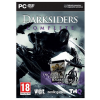 Darksiders Complete (PC) 2803293