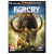 FAR Cry Primal Special Edition (PC) 2803148