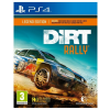 Dirt Rally - Legend Edition (PS4) 2803217
