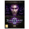 Starcraft II Heart of The Swarm (PC) 2801426