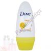 DOVE Go Fresh Energise Golyós dezodor 50 ml
