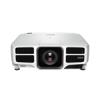 Epson EB-L1300U installációs projektor, lézer fényforrás, cserélhető optika