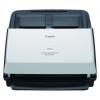 Canon DRM160II szkenner, A4 (EM9725B003AA)