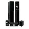 Eltax Eltax SHINE 6 HCP 5.0 hangsugárzó szett