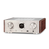 Marantz HD-AMP1 erősítő silver gold