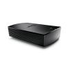 Bose SoundTouch® SA-5 erősítő