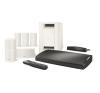 Bose LifeStyle SoundTouch 525  házimozi rendszer