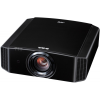 JVC DLA-X5000BE 4k D-ILA projektor