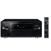 Pioneer SC-2024-k 7.2 UHD network receiver