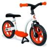 Smoby játékok Smoby futóbicikli narancssárga