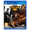 InFamous: Second Son (PS4) 2801900