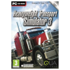 Heavyweight Transport Simulator 3 (PC) 2802441