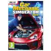 CAR + Mechanic Simulator 2014 (PC) 2802440