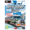 Arctic Trucker Simulator (PC) 2802448