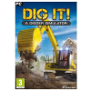 Dig It! (PC) 2802753