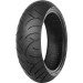 BRIDGESTONE BT021 R ( 160/60 ZR17 TL (69W) )