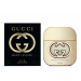Gucci Guilty Eau EDT 50 ml
