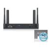 ZyXEL SBG3600 Wireless N LTE Annex B VDSL WAN Small Business Gateway