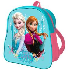 Disney Jégvarázs hátizsák 24 cm - Sisters